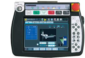 HRS-1300