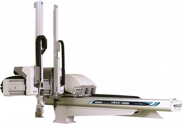 HRX2-150Gb